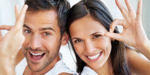 Entendimiento, mutuos acuerdos, crear y afirmar el verdadero amor