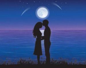 siluetas-libre-de-parejas-de-enamorados_18-9186