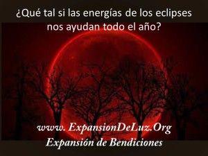 luna roja 2