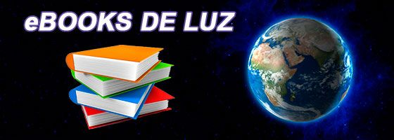 ebooks-de-luz