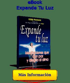 eBook Expande Tu Luz