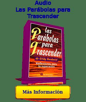 Audios Parábolas para Trascender