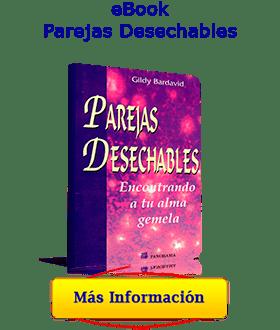 eBook Parejas Desechables