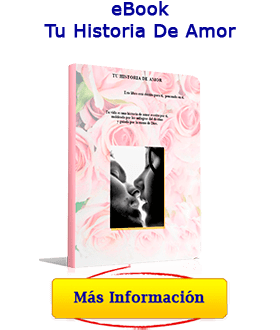 eBook Tu Historia De Amor