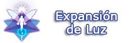 expansiondeluz.org Logo