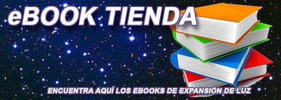 eBook Tienda de Expansión de Luz